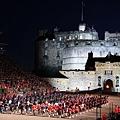 10.  Scottish Tatoo Edinburgh Castle.jpg