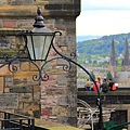 14. Edinburgh Castle.jpg