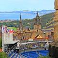 13.13. Seats for Scottish Tatoo viewed from Edinburgh Castle .jpg
