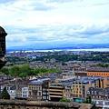15. Edinburgh Castle.jpg