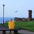 18. Dunbar Castle.jpg