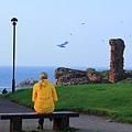 18. Dunbar Castle_000.jpg