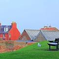 19. Dunbar Castle.jpg