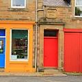 21. Scottish color tastes.jpg