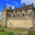 22. Sterling Castle.jpg