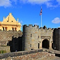 23. Sterling Castle.jpg