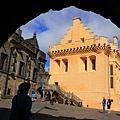 25. Sterling Castle.jpg