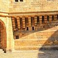 24. Sterling Castle.jpg