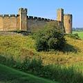 29. Alnwick Castle.jpg