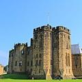 30. Alnwick Castle.jpg