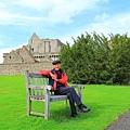 34a Craigmillar Castle.jpg