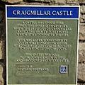 34b. Craigmillar Castle.jpg