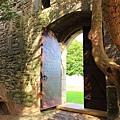 35. Craigmillar Castle.jpg
