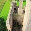 36. Craigmillar Castle.jpg