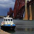 38. Edinburgh- Forth Bridge.jpg