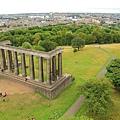 39. Edinburgh -Carlton Hill.jpg