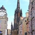 42. Edinburgh.jpg