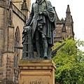 43. Edinburgh - Adam Smith.jpg