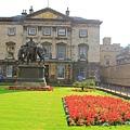 46. Edinburgh-Royal Bank of Scotland.jpg