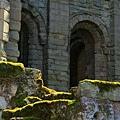 56.Kelso Abbey.jpg