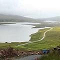 58. Isle of Skye.jpg