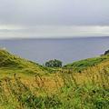 60. Isle of Skye.jpg