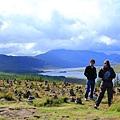 62. Isle of Skye.jpg