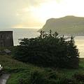 61. Uig Isle of Skye.jpg