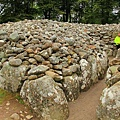 63. Clava Cairns built 3 to 4 thousand years ago .jpg