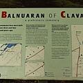 64. Archealogical Findings Clava Cairns .jpg