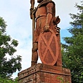 66.William Wallace statue.jpg