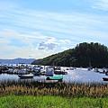 71. Loch Lomond .jpg