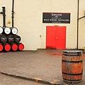 73 Tomatin Whisky Distillery.jpg
