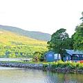 74. Fort Augustus by Loch Ness.jpg