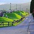 76.Fort Augustus by Loch Ness.jpg