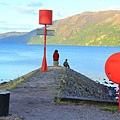 1 Loch Ness.jpg