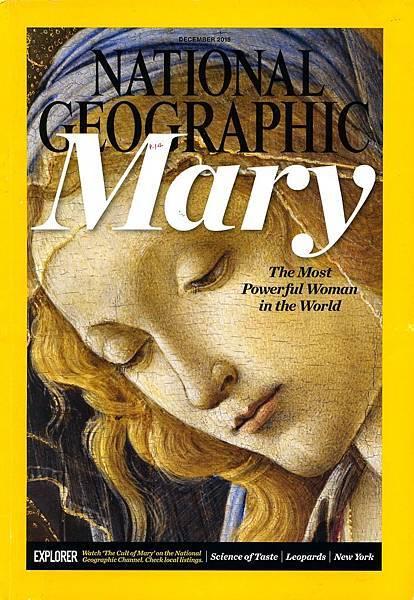 20151200 2.Magazine cover