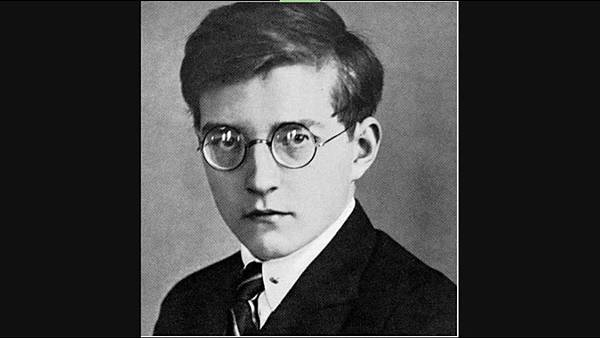 Dmitri Shostakovich - Jazz Suite Waltz No 2.jpg