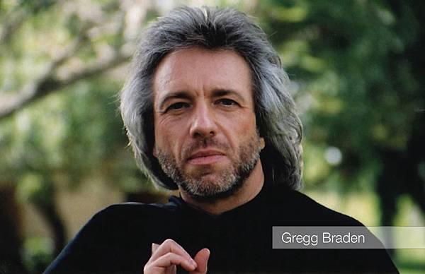 Gregg-Braden-Post