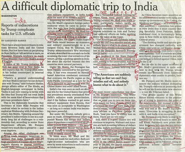20180904 A difficult diplomatic trip to India.jpg