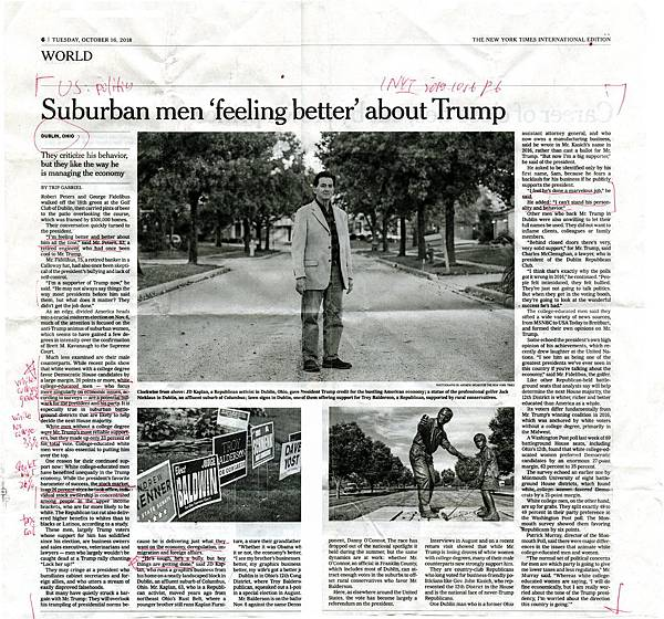 20181016 suburban men feeling better about Trump.jpg
