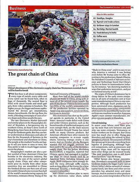 20181013 The great chain of China1.jpg