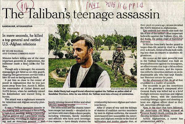 20181106 The Taliban%5Cs teenage assassin PP.1.4.OK.jpg