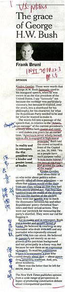 20181203 The grace of George HW Bush 1.jpg