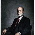 00b3. 20091228-20100104 Ben Bernanke 2.jpg