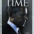 3c. 20130107 President Barack Obama.jpg