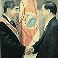 05b. .Ahbian & CostaRican President.jpg