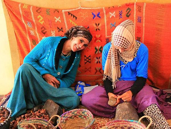 01. IMG_3576 ed Ouarzazate Marakech.jpg