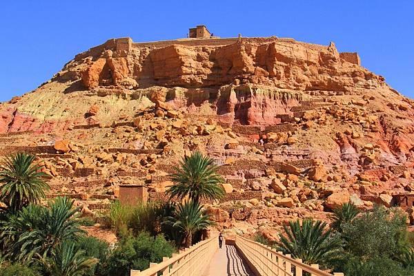 05 IMG_3543 ed Ouarzazate Marakech.JPG