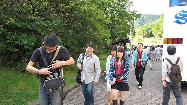 Canon G11-0920-007.JPG